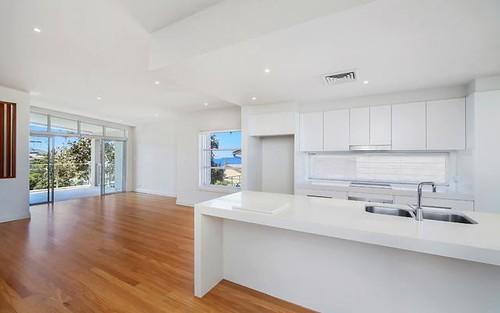 2/10 Grosvenor Road, Terrigal NSW 2260