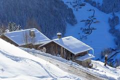 DSC01871.jpg (D.Goodson) Tags: didier bonfils goodson côte 2000 planey beaufortain ski rando