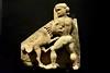 Museum of Antiquities 2016 – Hercules (Michiel2005) Tags: hercules leeuw lion rmo rijksmuseumvanoudheden museumofantiquities leiden nederland netherlands holland