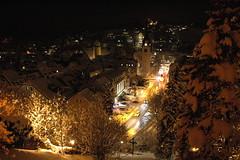 Feldkirch (SphotoE) Tags: feldkirch