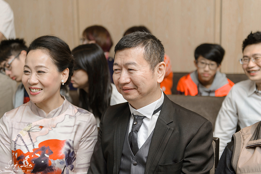婚攝 萬豪酒店 台北婚攝 婚禮攝影 婚禮紀錄 婚禮紀實  JSTUDIO_0050