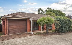 3/165 Bungaree Road, Pendle Hill NSW