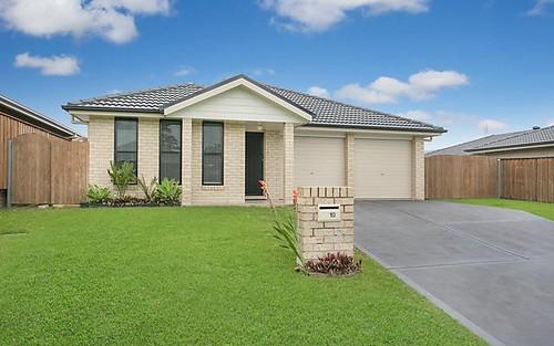 10 Estramina Way, Tanilba Bay NSW 2319