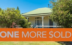 9 Bangalow Road, Coopernook NSW