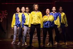 WestSide-SRylander-PRESS-005 (NLCS1850) Tags: westsidestory drama nlcs 2017 seniorschool performance pac