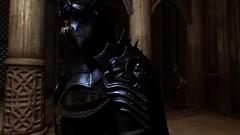 DCR - King Crusader Armor (๖ۣۜDangerous) Tags: armor skyrim tes