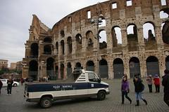 Rome 2010 1557