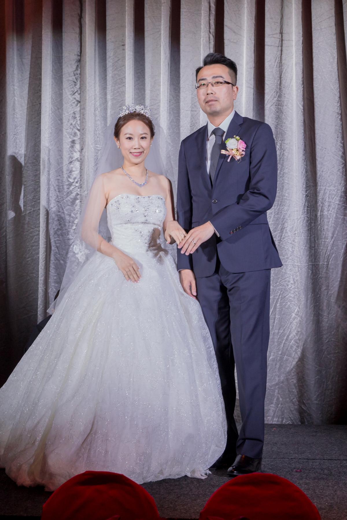 鴻璿鈺婷婚禮671