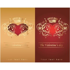 free vector valentine Greeting Cards (cgvector) Tags: abstract amour art background backgrounds banner beautiful birthday blossoms board cake card celebration clip day decoration decorative design elegant element floral flower flowers flyer fond gift greeting happy heard heart hearts hearty holiday hout icon illustration invitation love made marriage petals present red retro romance rosas rose roses san sevgililer speech surprise symbol texture tree valentin valentine valentinegreetingcards valentines vecteur vector vettoriali vintage white wood woodtexture wooden wrap xmas