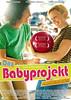 das-babyprojekt-foto (QueerStars) Tags: coverfoto lgbt lgbtq lgbtfilmcover lgbtfilm lgbti profunmedia dvdcover cover deutschescover