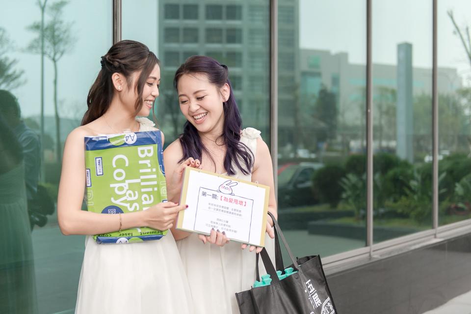 新竹婚攝 晶宴會館 婚禮紀錄 R & S 013