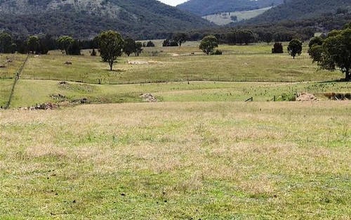 Lot 8 1097 Windeyer Road, Mudgee NSW 2850