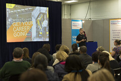 National_Career_Guidance_Show_Olympia-27