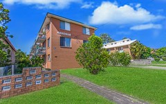 12/4 William Street, Tweed Heads South NSW