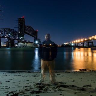 Delaware River - 10-18mm STM - Canon 760D