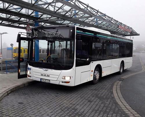 #deutschland #hessen  #königstein #taunus #bahnhof #bus #man #stadtbus #linienverkehr #linienbus #hlb #busfahrer #busfotografie #busfotograph #busfotos #busforever #busfahrt #busfahren #trainfansfürbusse #busspotter #bus_reposts #busstop #autobus #autobus