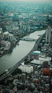 Japon223