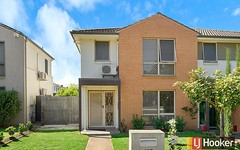 113 Doonside Crescent, Woodcroft NSW
