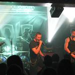 Niederhofen 8.3.15 bearb_7