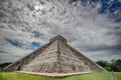 Module2.jpg (russ-p) Tags: mexico ruins pyramid yucatan chichenitza mayan northamerica mx