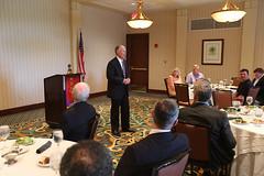 08-18-2015 Prattville Rotary Club