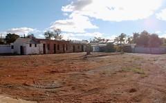 50-54 Crystal Street, Broken Hill NSW