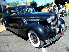 1938 Buick Series 90 Limited (splattergraphics) Tags: buick 1938 limited carshow series90 chesapeakecitymd chesapeakecitylionsclub