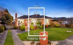 22 Tristania Street, Doncaster East VIC