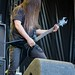 """Cannibal Corpse • <a style=""""font-size:0.8em;"""" href=""""http://www.flickr.com/photos/99887304@N08/21034406728/"""" target=""""_blank"""">View on Flickr</a>"""