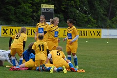 Landesfinale2015-058