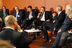 Diskussionsrunde IoT-Bieler-Endres-Mombaur-Schinzel-Höppner-Zilch-WItte
