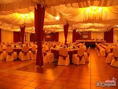 Salón Jaima