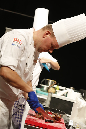 ris-Bocuse d'Or 272