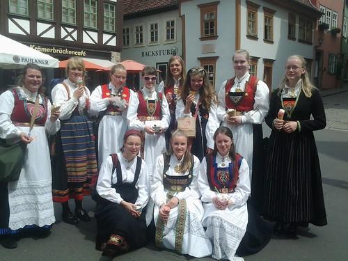 Dansing Tyskland 013