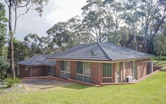 64 Henry Street, Lawson NSW