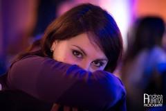Noemi (Andrea Avanzi Noemi Pavarotti) Tags: portrait woman sexy love girl beauty lights donna eyes occhi sguardo luci bella ritratto amore ragazza lissome compagna seducente