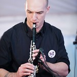 Dave Liebman's Expansion Quintet BW 014