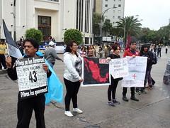 Marcha de protesta del 26/09/2015 a un ao de la desparicin de los 43 Normalistas en Ayotzinapa Guerrero, Mxico. (gubm) (gubama) Tags: mxico protesta desaparecidos 43 marcha guerrero manifestacin fotografas asesinatos impunidad sociedadcivil aunao ayotzinapa 26092014 43normalistas gubm 26092015 asesinatodeestado soldadosimpunes policiasimpunes gobiernoimpune unnoalgobiernodemxico presidenteimpune