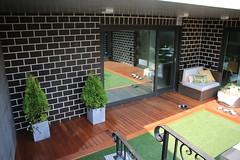 Emery 70mm (brickworksbp) Tags: korea southkorea emery multistory residnetial multistory