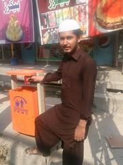 Azi khan (Azhar0305) Tags: khan taxila azi 03065041841 azhar0305