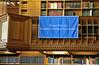 DSC_4339 (Universiteitsbibliotheek KU Leuven) Tags: symposium mountholyokecollege