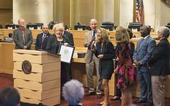 20151007-Ceremonials-17 (cityoflasvegasPIO) Tags: city las vegas hall october meeting chamber council awards 2015 ceremonials