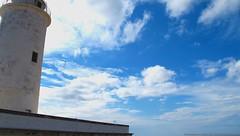 Formentera summer 2015 (40) (Doctor Canon) Tags: blue sunset sea sol beach azul de mar playa yachts puesta formentera yates cala mola saona espalmador berberia qlis jlmera
