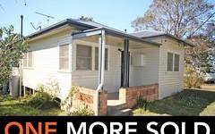 43 Lachlan Street, South Kempsey NSW