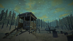 00019 (scraplife) Tags: world winter snow canada storm game dark studio long open post apocalypse indie geo survival magnetic apocalyptic the sanbox hinterland