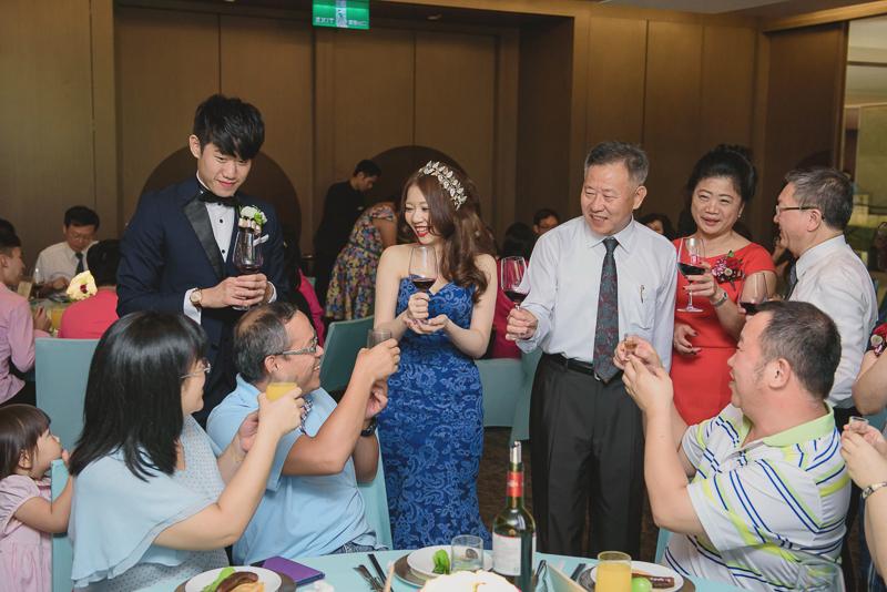 寒舍艾美,寒舍艾美婚宴,寒舍艾美婚攝,婚禮攝影,婚攝,Niniko, Just Hsu Wedding,Lifeboat,MSC_0077