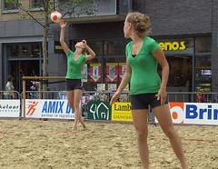 2008-06-28 Beach zaterdag043_edited