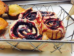(cafe_services_inc) Tags: breakfast berrydelicious corporatedining 200weststreet cafeservicesinc