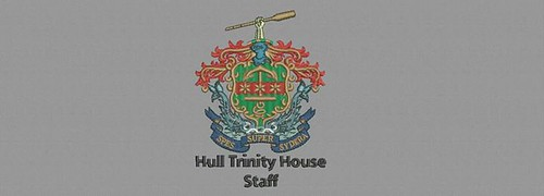Trinty Crest - embroidery digitizing by Indian Digitizer - IndianDigitizer.com #machineembroiderydesigns #indiandigitizer #flatrate #embroiderydigitizing #embroiderydigitizer #digitizingembroidery http://ift.tt/1Hel3rt
