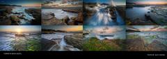Turimetta series (Alex cheong) Tags: sydney nsw turimetta